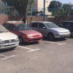 קניית רכבים זולים